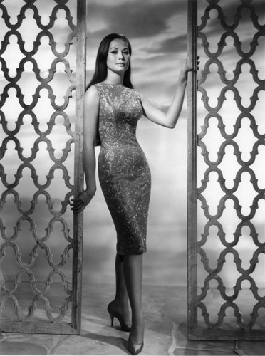 nancy kwan ice skater