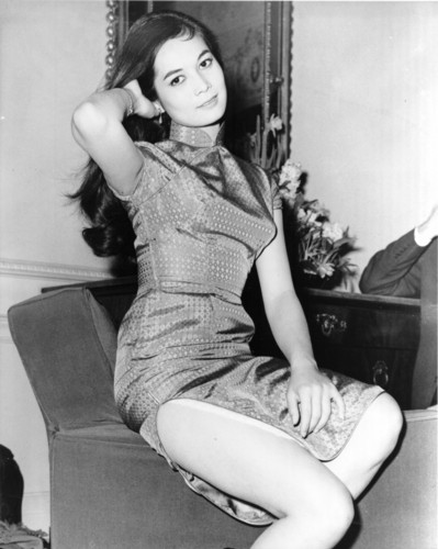 nancy kwan photosnancy kwan haircut, nancy kwan pearl cream, nancy kwan vidal sassoon, nancy kwan, nancy kwan actress, nancy kwan bob, nancy kwan photos, nancy kwan wiki, nancy kwan imdb, nancy kwan flower drum song, nancy kwan pictures, nancy kwan ice skater, nancy kwan net worth, nancy kwan the world of suzie wong, nancy kwan measurements, nancy kwan weight loss